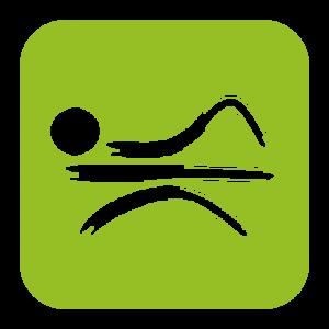 Medizinische Leistungen der Therapie & Sport Physiotherapie